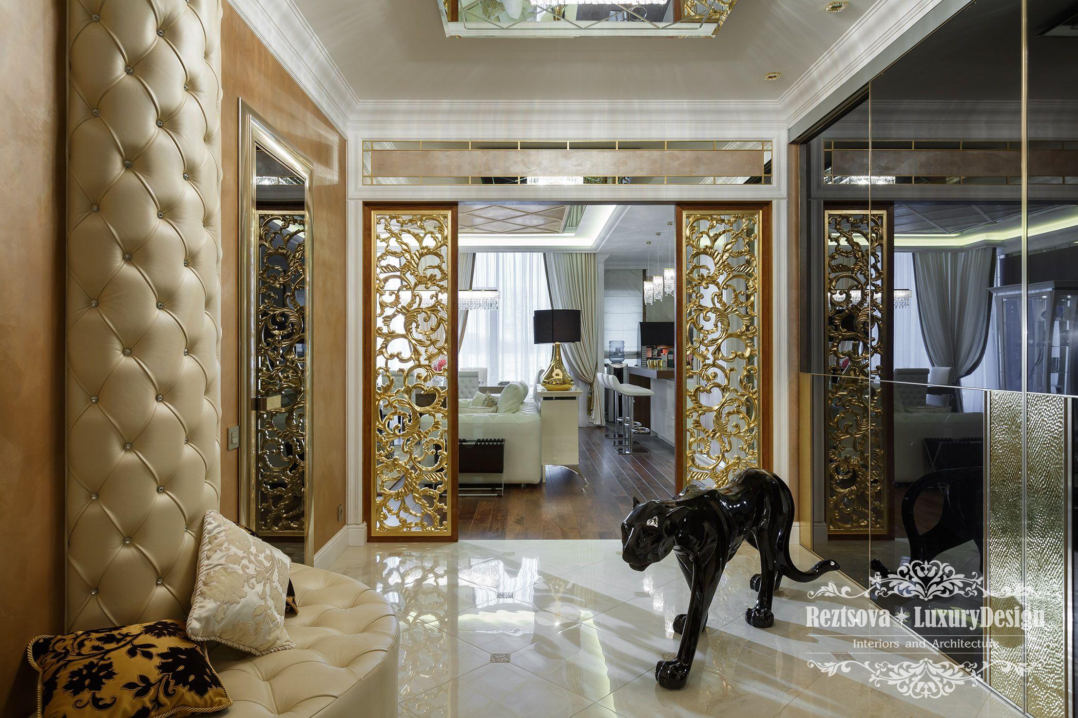 Заказать дизайн проект квартиры санкт петербург