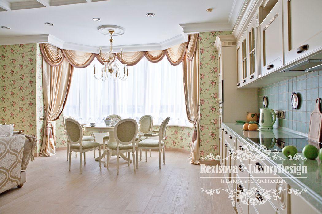 Дизайн проект интерьера квартиры стоимость