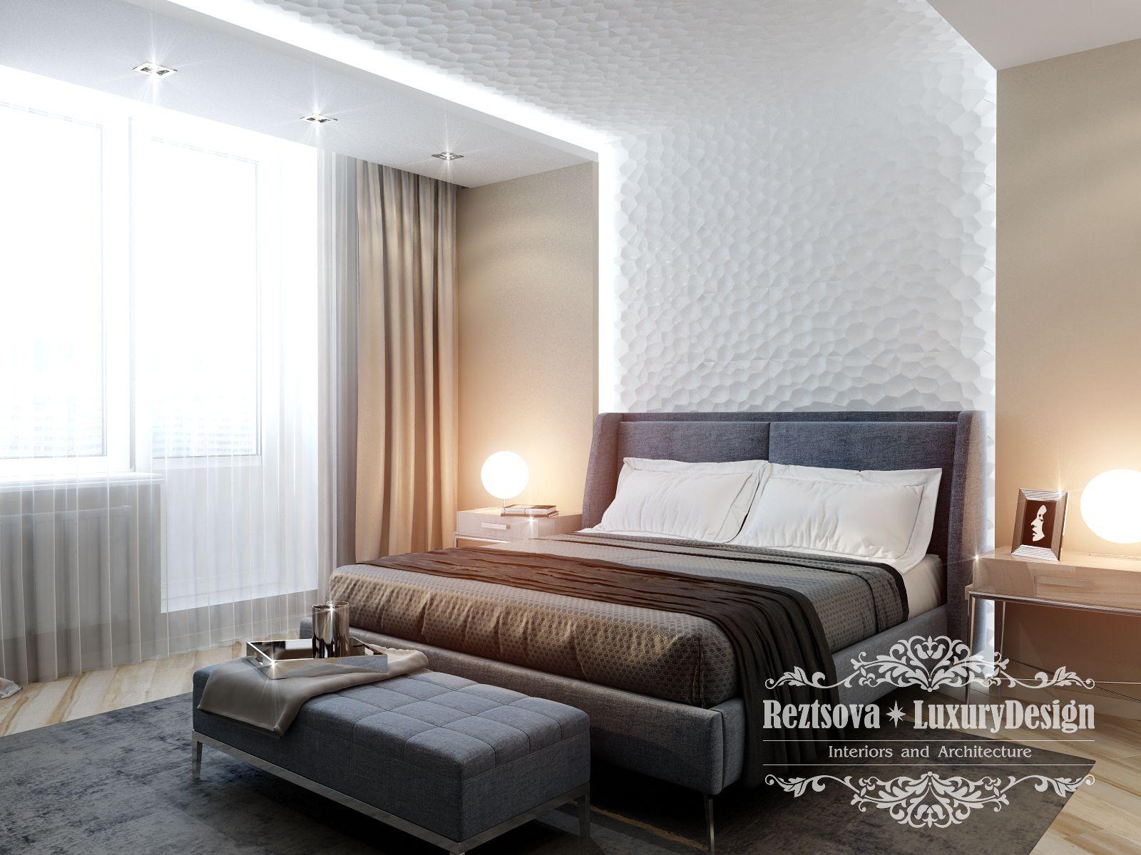 Дизайн проект двухкомнатной квартиры стоимость