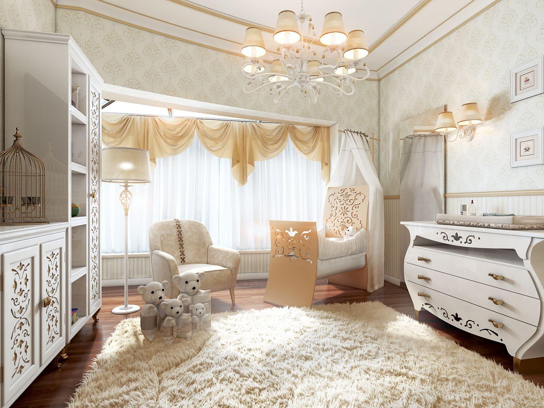 Заказать дизайн ремонт квартиры
