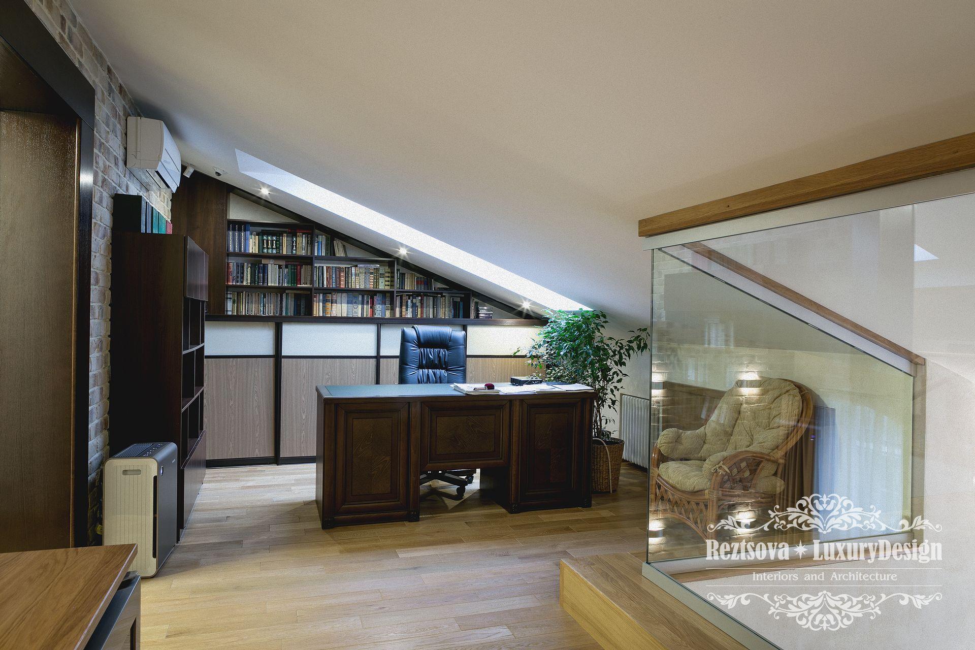 Дизайн проект дома стоимость