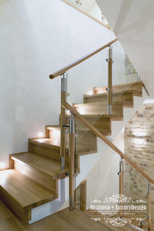 Дизайн интерьера загородного дома цена