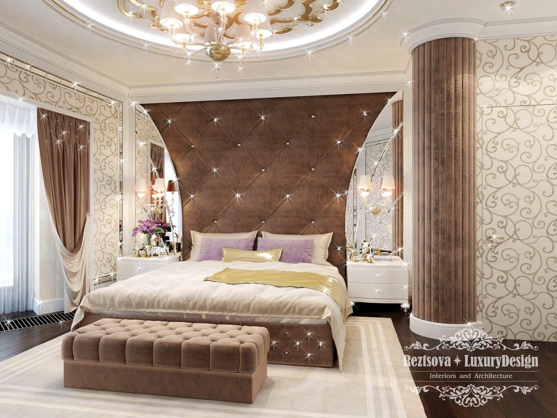 Стоимость дизайн проекта интерьера дома