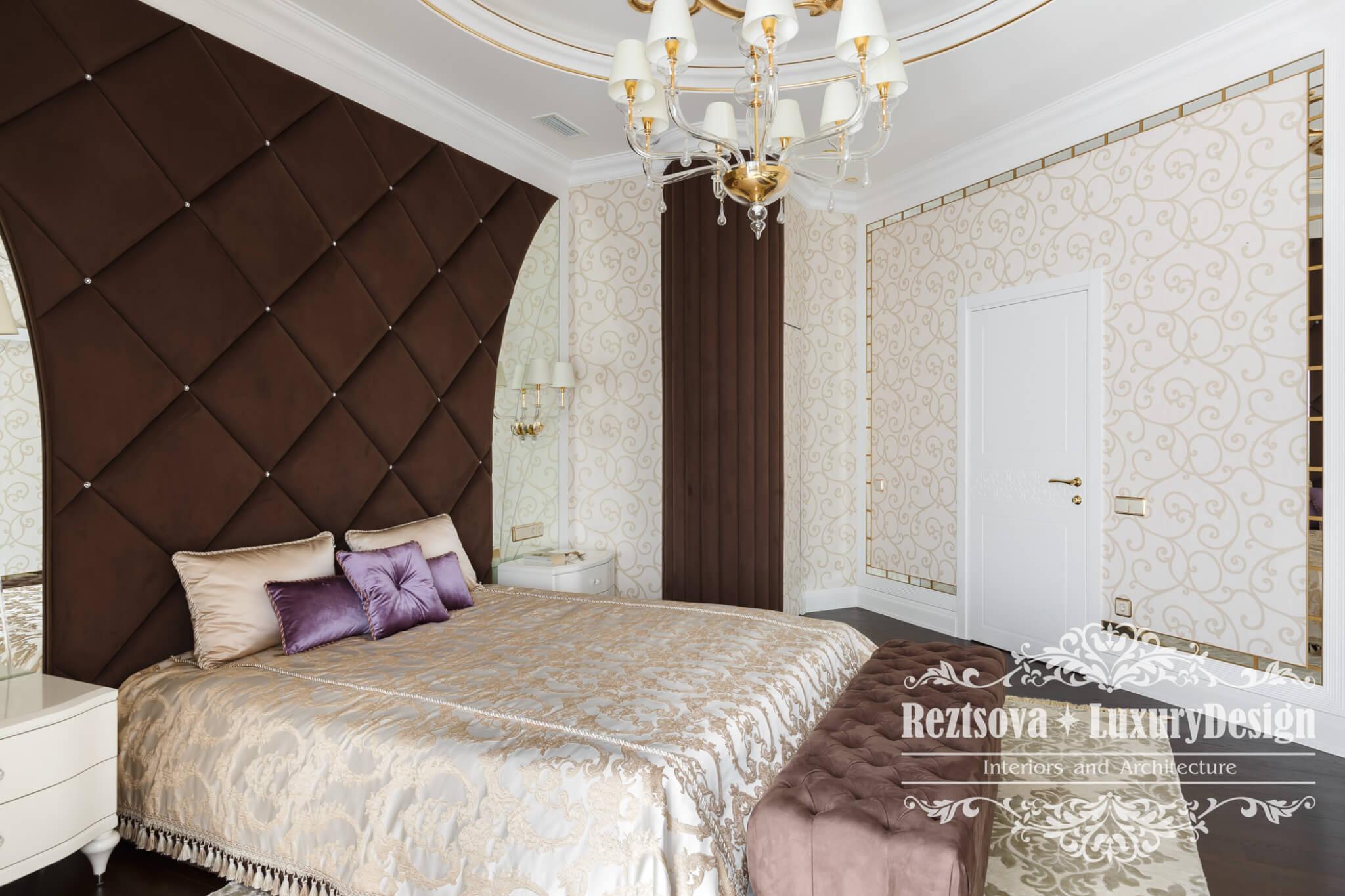 Дизайн проект квартира цена