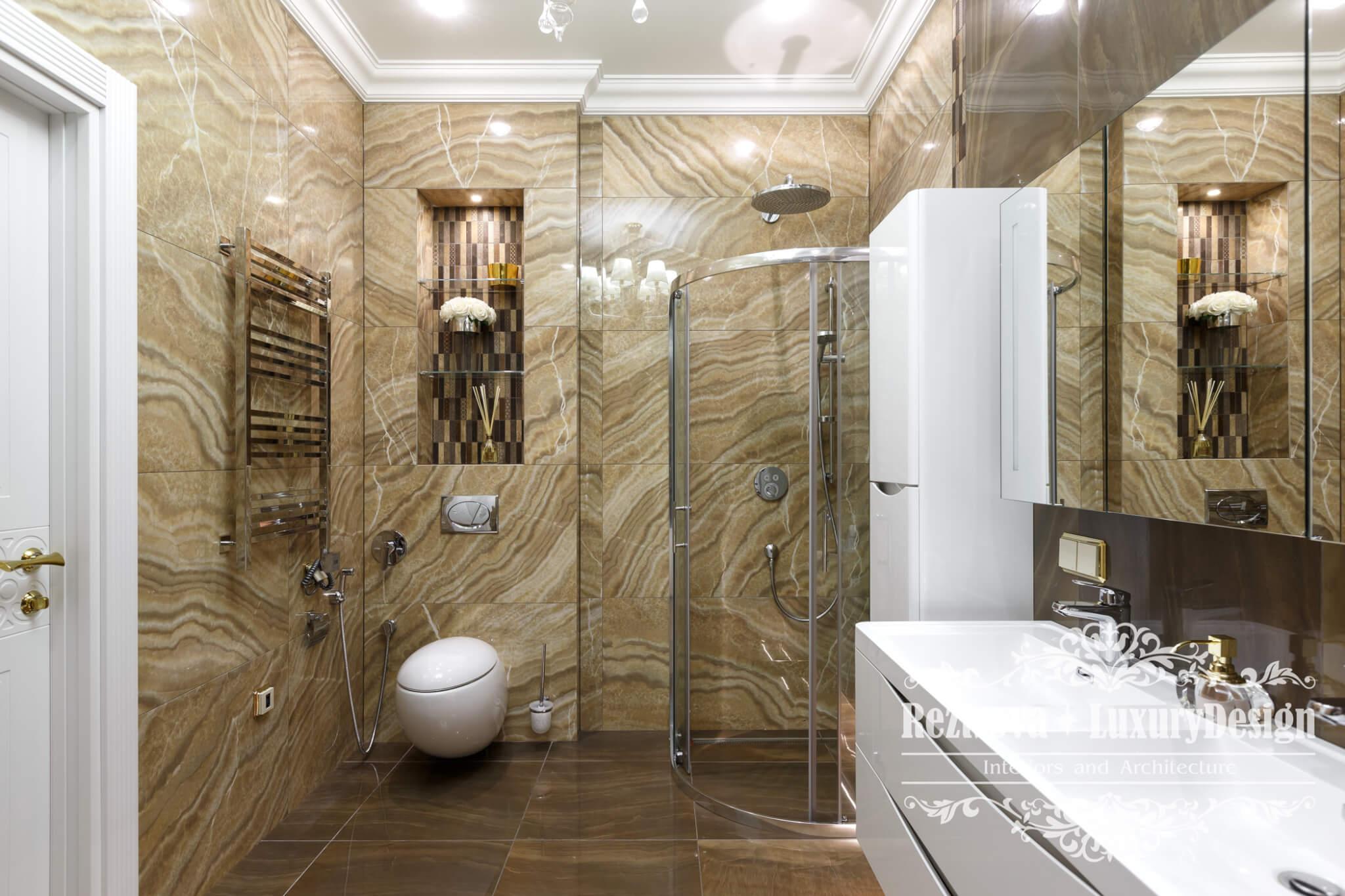 Дизайн интерьера квартиры стоимость в Москве цены